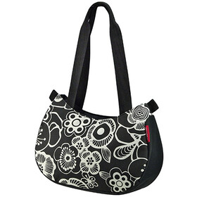 KlickFix Stylebag Bag fleur